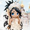 Peacefrog187's avatar