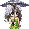XoXoGossipGurlXxX's avatar
