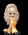 Katherine-loves-horrors's avatar