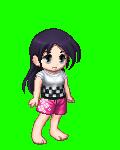~copper_rose~'s avatar