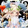 Saikurama's avatar