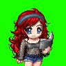 windycindy's avatar