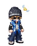 HaiytCherrChris's avatar