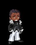 Otogi Hanabishi's avatar