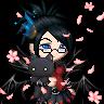 Fawnris's avatar