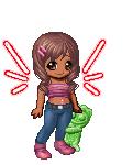 iKalana's avatar