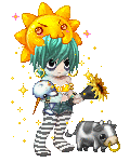 LollipopHell's avatar
