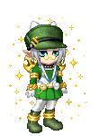 Bagel Tornado's avatar
