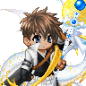 Ichigo Kutsu's avatar
