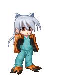 Sailim's avatar