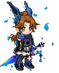 kittengrl39's avatar