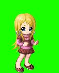 Mei_Mie16's avatar