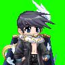 izuga's avatar