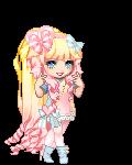 yooah's avatar