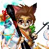 Ekedo kun's avatar