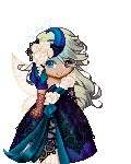 vannityfair's avatar