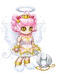 Kairi_Kingdomhearts's avatar