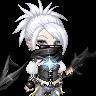 Chidori Kuruma 67's avatar