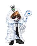 TMOHS_Otaku's avatar