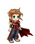 Lady_Orchard's avatar