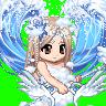 _Em4riE_--'s avatar