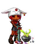 peacearony's avatar