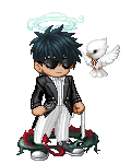 ice321's avatar