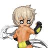 Left Pocket's avatar