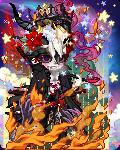 Sheepys Powers Unite's avatar