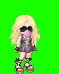 sunshinepoo2008's avatar