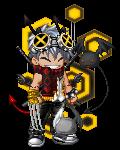 Okami Kiba's avatar