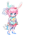 Petit Marionette's avatar