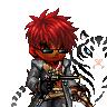 Nolofinwe Eluchl's avatar