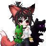 MasterRin's avatar