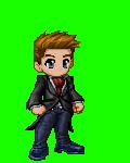 get money mo's avatar