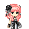 Zephuu's avatar