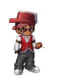 XX-ludacriss-XX's avatar