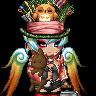 kuroshinigamidono's avatar