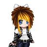 Madam_Waffles's avatar