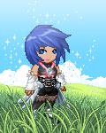 AquaStormfall916's avatar