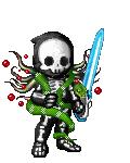 Guardianrobotic's avatar