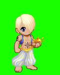 _Sk8terBoi_Dashboard_21's avatar