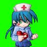 Septic Phylth's avatar