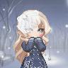 xKaydra's avatar