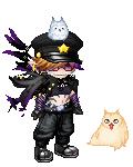 Sabrina_Evil Overlord_'s avatar