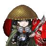 Darkangelus20's avatar