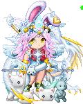 Shampoo_lover's avatar