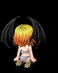 Ndekela's avatar