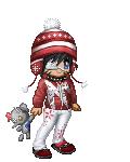 11_julie_11's avatar
