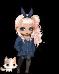 Fheyde's avatar